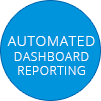 DENTAL AUTOMATED DASHBOARD REPORTING