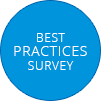 DENTAL COMPREHENSIVE BEST PRACTICES SURVEY