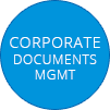 DENTAL CORPORATE DOCUMENTS MANAGEMENT