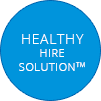 DENTAL HEALTHY HIRE SOLUTION ™