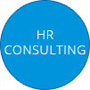 DENTAL HUMAN RESOURCES CONSULTING