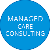 DENTAL MANAGED CARE CONSULTING