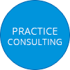 DENTAL PRACTICE MANAGEMENT CONSULTANT