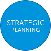 DENTAL STRATEGIC PLANNING