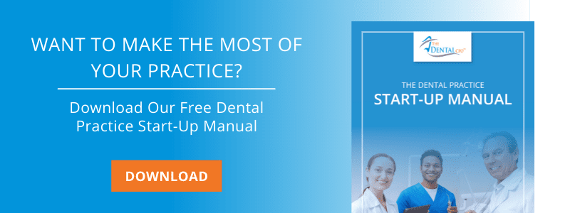 want to make the most of your practice