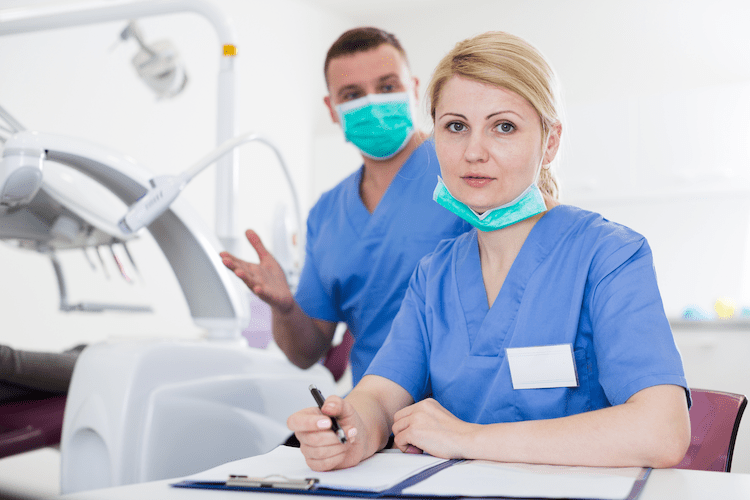 How to Protect From and Detect Embezzlement in Your Dental Practice