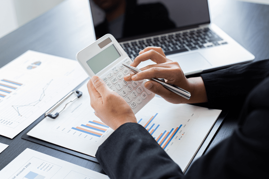 Is Your Accountant Proactive or Reactive?