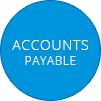 DENTAL ACCOUNTS PAYABLE