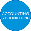 DENTAL PROACTIVE ACCOUNTING & BOOKKEEPING