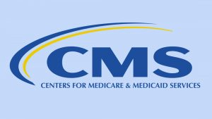CMS TO REBRAND MEANINGFUL USE PROGRAM WITH NEW EMPHASIS ON INTEROPERABILITY, BURDEN REDUCTION