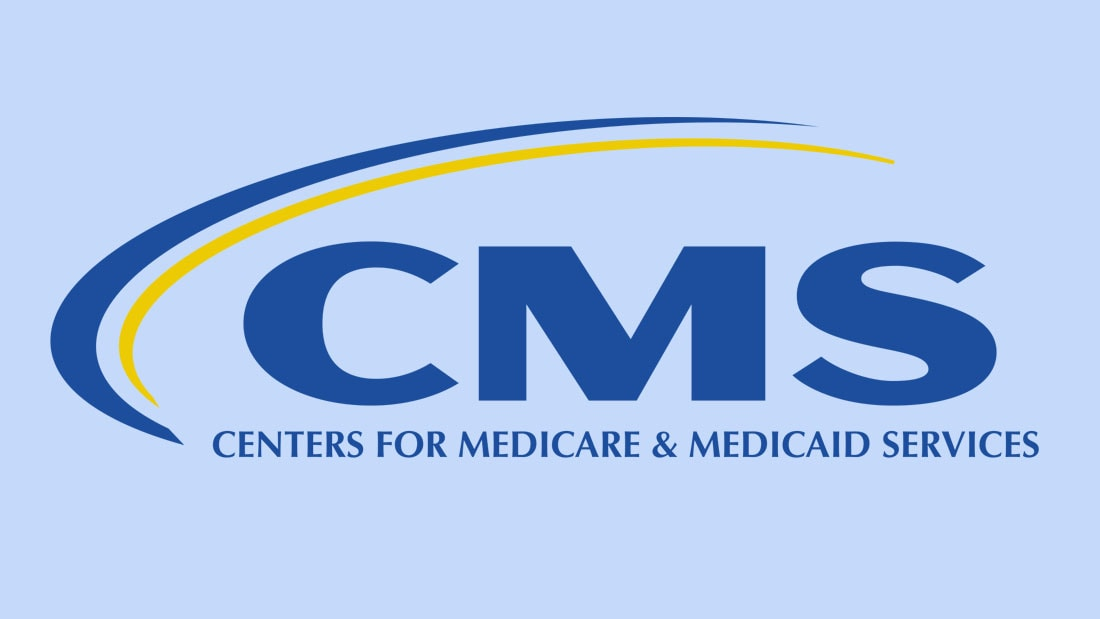 BREAKING NEWS! CMS TO REBRAND MEANINGFUL USE PROGRAM WITH NEW EMPHASIS ON INTEROPERABILITY, BURDEN REDUCTION