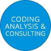 DENTAL CODING ANALYSIS & CONSULTING