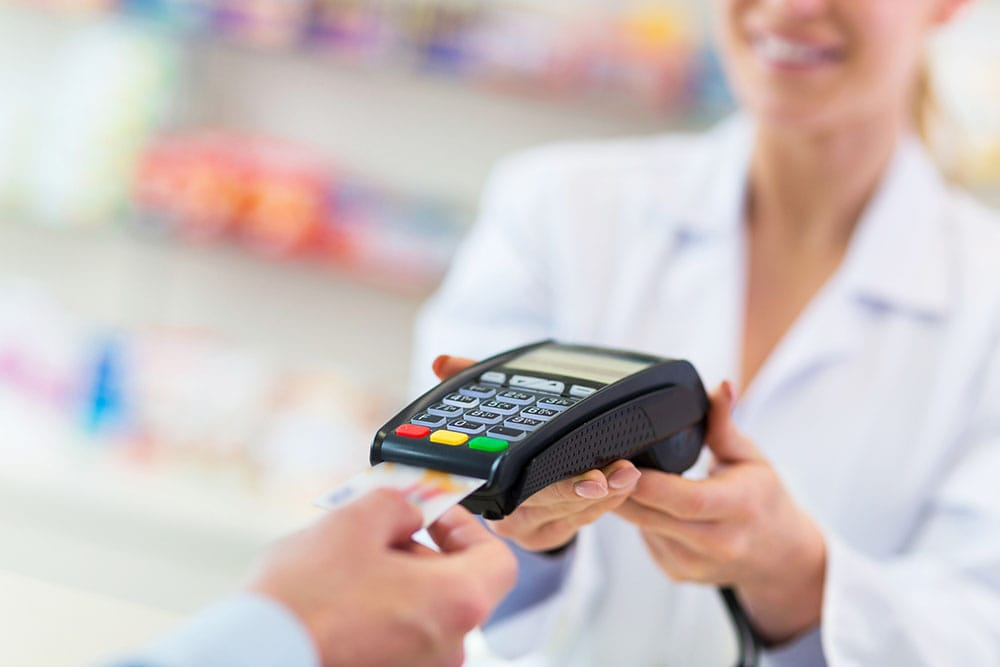 Are You Paying Too Much for Your Credit Card Processing? – Dental CPA Dental Accounting