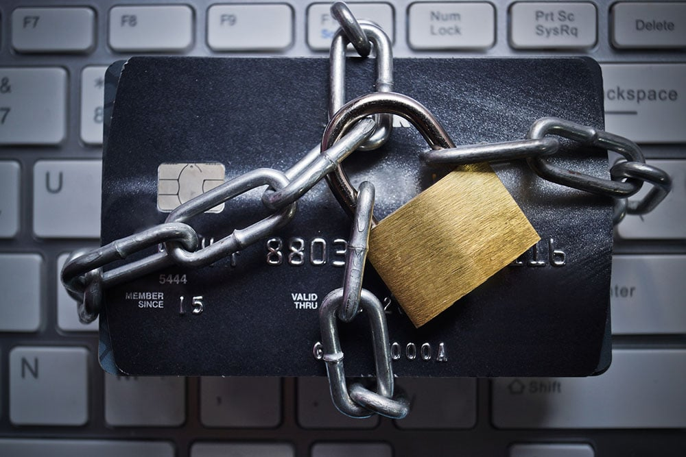 WHAT IS THE REAL COST OF SECURITY? – Dental CPA Dental Accounting