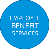 DENTAL PRACTICE EMPLOYEE BENEFIT SERVICES