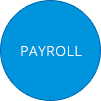 DENTAL PRACTIVE PAYROLL SERVICES