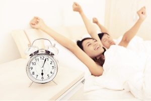 7 Things Successful People Do Before 7:30 AM