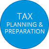 DENTAL PRACTICE TAX PLANNING AND PREPARATION