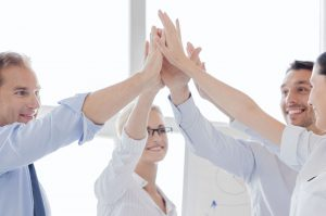 How to Effectively Communicate With Your Dental Team